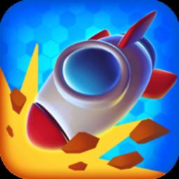 火箭挡陨石安卓版