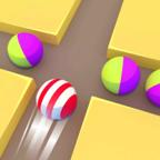 小小球球安卓版v0.1