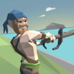 棒球海盗安卓版v1.01