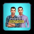 房产兄弟家居设计最新破解版v1.3.8g