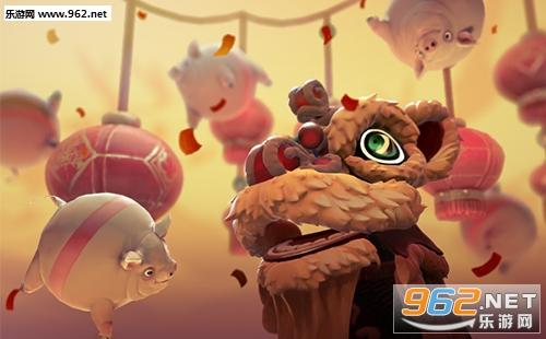 《DOTA2》重回Steam在线玩家榜首 吃鸡第三