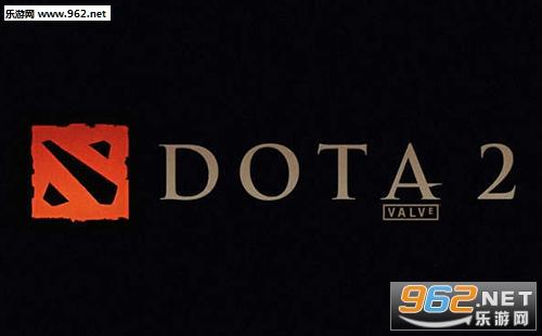 《Dota2》Major国区预选赛结束 LGD/EHOME/KG出线