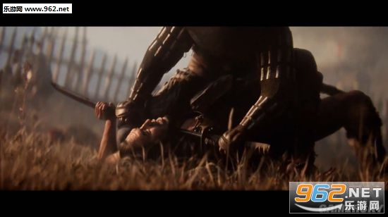 《只狼:影逝二度》故事预告公布