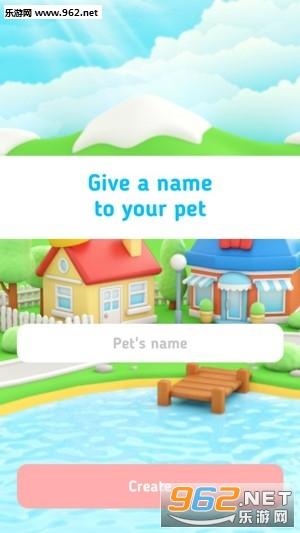 养猪场虚拟宠物(Piggy Farm virtual pet)安卓版