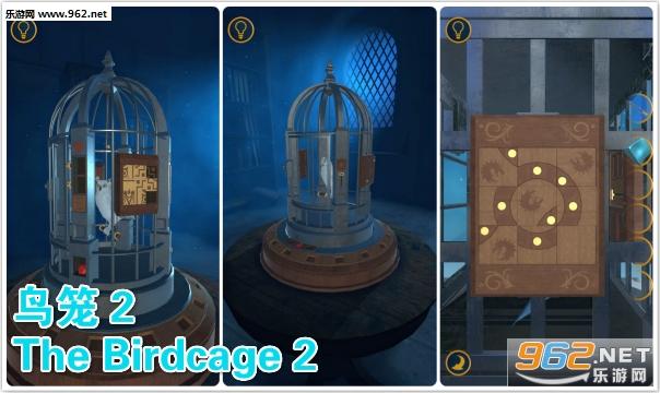 The Birdcage 2官方版