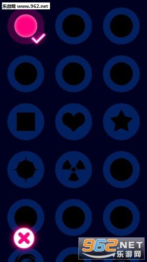 极光生存球(Balls vs Lasers)游戏v1.0.3_截图0