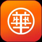 兴牛帮appv1.0 安卓版