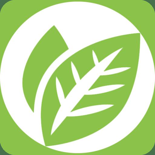 地球班appv1.1.0 安卓版