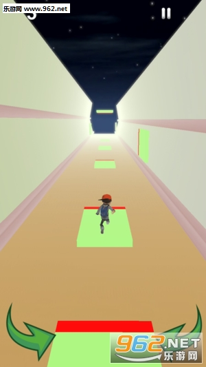 Random Path官方版v1.0_截图2