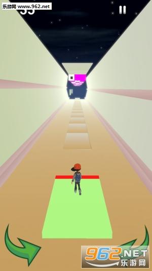 Random Path官方版v1.0_截图3