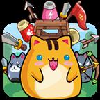 猫的防御塔安卓版