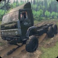 欧洲卡车运输模拟官方版