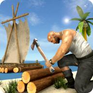 筏生存林(Raft Survival Forest)安卓版v1.1.3
