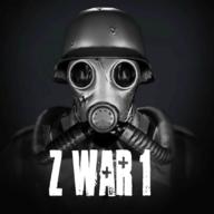 ZWar1安卓版