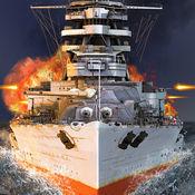铁甲战舰安卓版v0.0.1