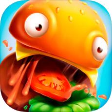 Burger.io安卓版
