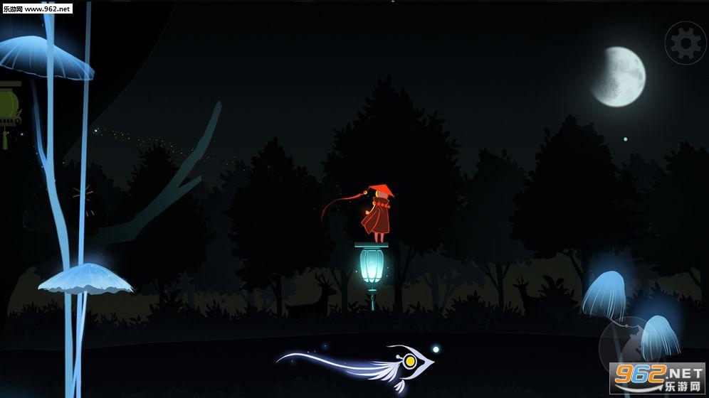 点灯人游戏最新版v1.0.1截图1