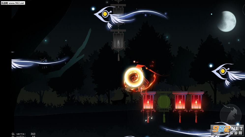 点灯人游戏最新版v1.0.1截图2