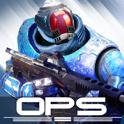 狙击手行动(Sniper Ops)(含数据包)安卓版v1.1.1