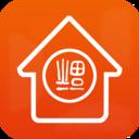 幸福到家平台app