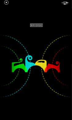 G30记忆迷宫完整版v1.05_截图1