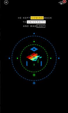 G30记忆迷宫完整版v1.05_截图2