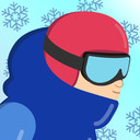 滑雪派对最新版