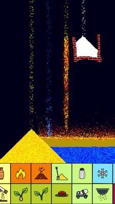 流沙盒子世界安卓版v14.11_截图1
