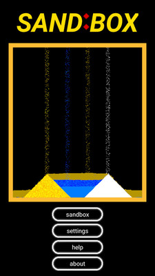流沙盒子世界安卓版v14.11_截图0