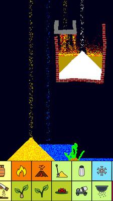 流沙盒子世界安卓版v14.11_截图3