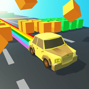 汽车打砖块游戏v1.4