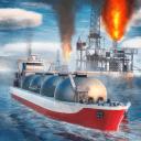 船舶模拟2019游戏