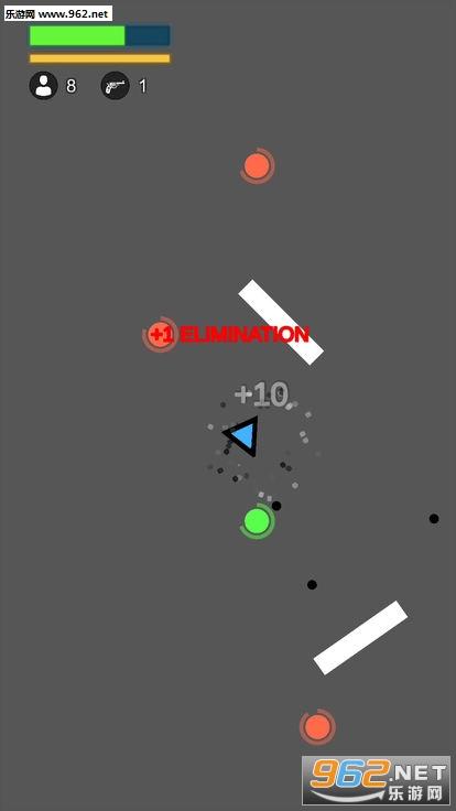ships.io官方版v1.0_截图3