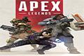 Apex英雄官方版