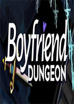 Boyfriend Dungeon男友地牢