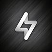 闪拍生活appv1.1.1 安卓版