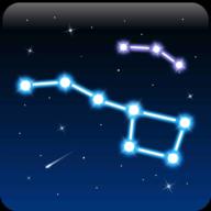AR星座appv1.0 安卓版