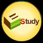 易泽考试appv1.0 安卓版
