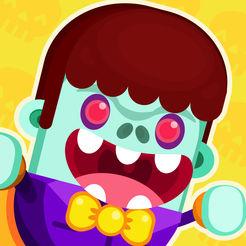 Happy Deads官方版v1.0.3