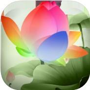 花の语官方版v1.0