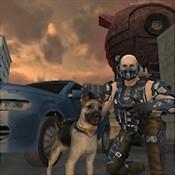 外星人战争:最后审判日汉化版v1.0