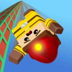 抖音plank游戏架木板最新版