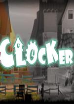 Clocker铸时匠