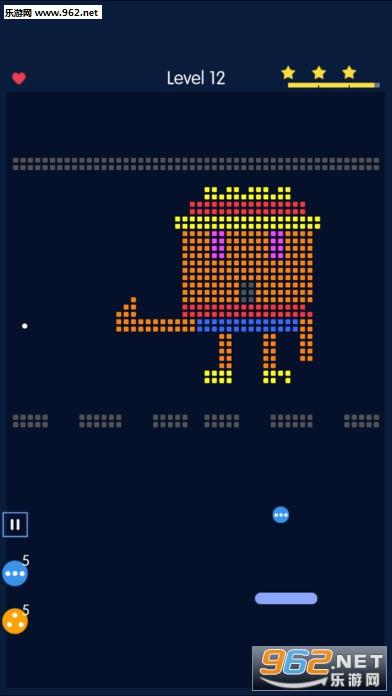 Bounce.ly官方版v1.0_截图0