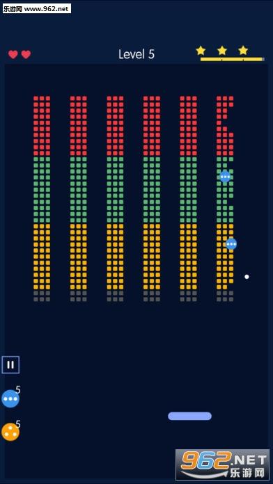 Bounce.ly官方版v1.0_截图2