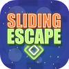 Slding Escape官方版v1.0