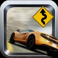 盘山公路3D安卓版
