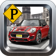 城市停车模拟3D安卓版
