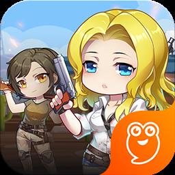 绝地狙击求生精英游戏安卓版v1.0.0