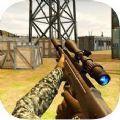 Super Army Shooting官方版v1.0